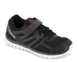 Reebok V70291 SUBLITE XT CUSHION ALT