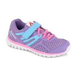 Reebok V72291 SUBLITE XT CUSHION ALT