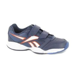 Reebok V63142 PLAY RANGE KC
