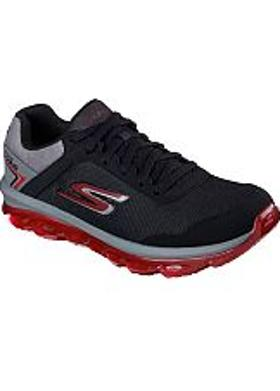 Skechers GO Air - Blast - Navy-Grey