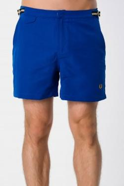 Fred Perry Classic Swim Shorts