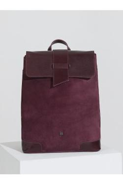 Maera Design Belatrıx Bordo