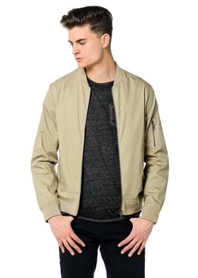 Jack & Jones Mont | Bomber