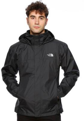 The North Face M Resolve 2 Jacket Mont