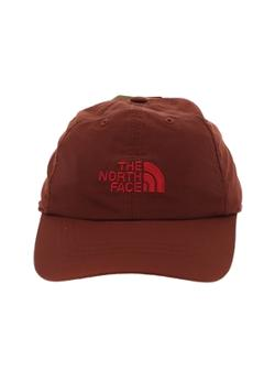 The North Face Horizon Hat Şapka