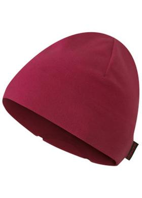 Mammut Fleece Bordo Bere
