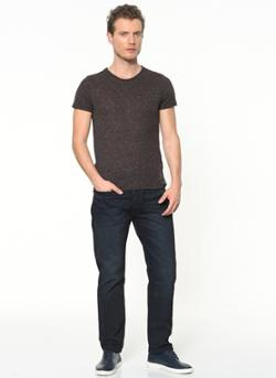 Levi's Jean Pantolon | 501 - Regular