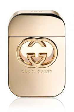 Gucci Guilty Femme Edt 75 Ml Sprey