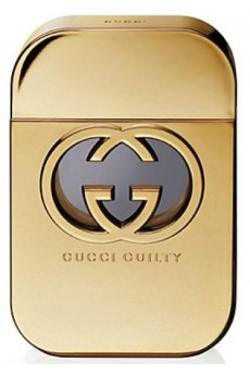 Gucci Guilty intense Edp 75 Ml Sprey