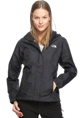 The North Face T92Vcujk3 W Resolve 2 Mont
