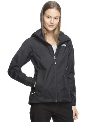 The North Face W Quest Jacket Mont