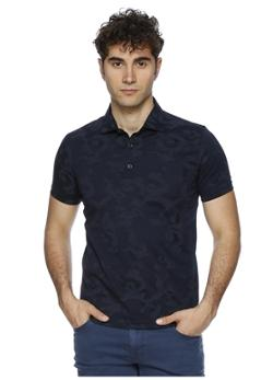 Beymen Business T-Shirt