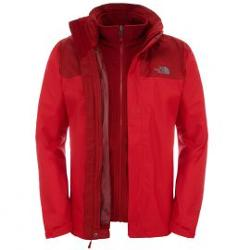 The North Face Evolve Erkek Mont