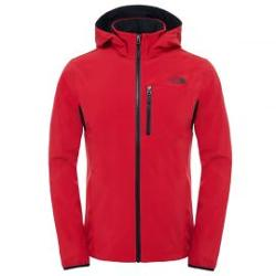 The North Face Motili Erkek Mont