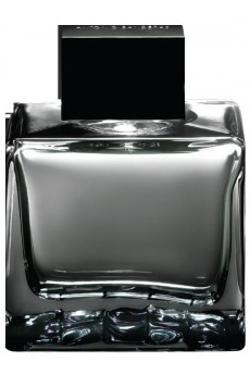 Antonio Banderas Seduction In Black Edt 100 ml Erkek Parfüm