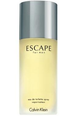 Calvin Klein Escape For Men 100Ml Edt Erkek Parfümü
