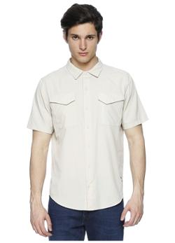 The North Face M S/S Sequoia Shirt Gömlek