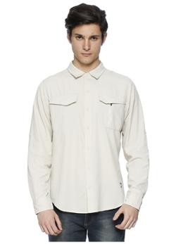 The North Face M L/S Sequoia Shirt Gömlek