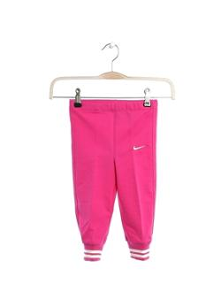 Nike CAMPUS FT CUFF PANT(IN Pantolon