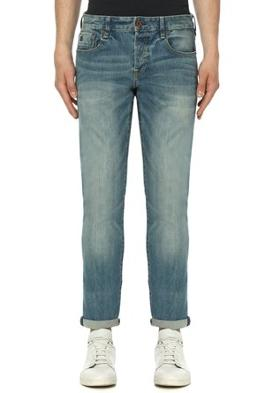 Scotch & Soda JEAN PANTOLON