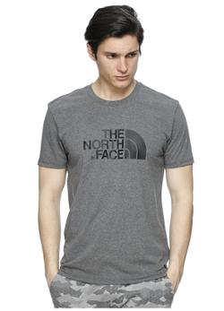 The North Face M S/S Easy Tee T-Shirt