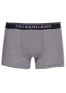 Polo Ralph Lauren BOXER SET