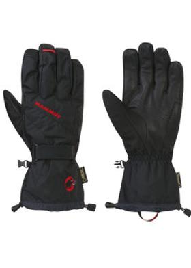Mammut Expert Tour Glove Men