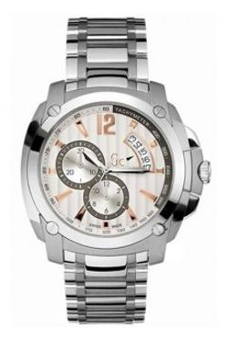 Gc Guess Collection GCX78001G1S Erkek Kol Saati