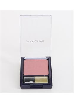 Max Factor Flawless Perfection Blush 223 Allık