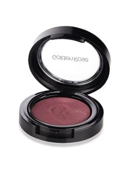 Golden Rose Gr. Sılky Touch Pearl Eyeshadow No:116