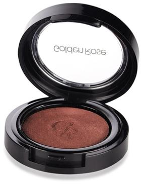 Golden Rose Gr. Sılky Touch Pearl Eyeshadow No:122