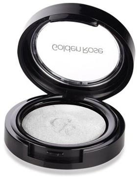 Golden Rose Gr. Sılky Touch Pearl Eyeshadow No:101