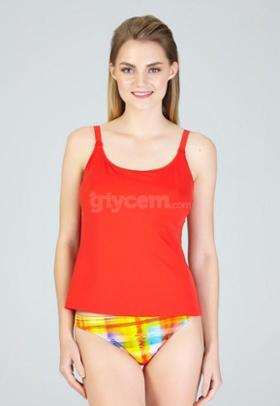 Kom Kelly Tankini 01MM75141