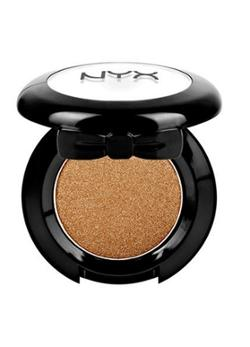 NYX Professional Makeup Hot Singles Eye Shadow - Gold Lust Göz Farı