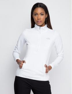 The North Face W Tanken 1/4 Zip