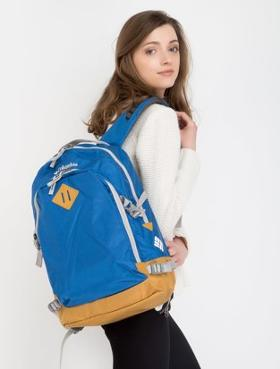 Columbia Slyder Backpack