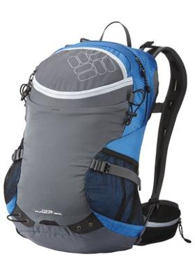 Columbia Uu9058 Trail Pursuit 30L Backpack