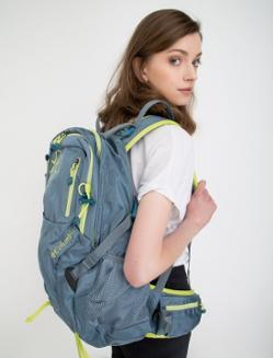 Columbia Arkdale 28L Backpack