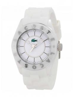 Lacoste Lac2000672 Bayan Saat