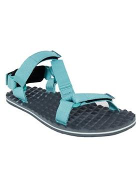 The North Face W Base Camp Switchback Sandal