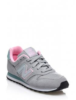 New Balance 373 Womens Lifestyle Shoes