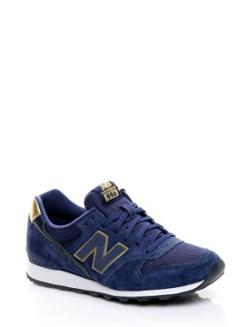 New Balance Womens Lifestyle 996