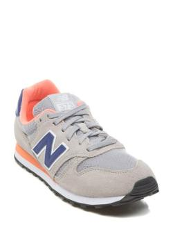 New Balance Womens Lifestyle 373