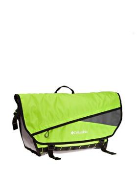 Columbia Rogue Runner Messenger