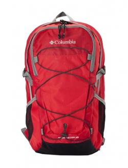 Columbia Remote Access 25L Pack