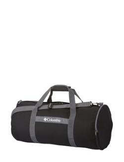 Columbia Barrelhead Md Duffel Bag
