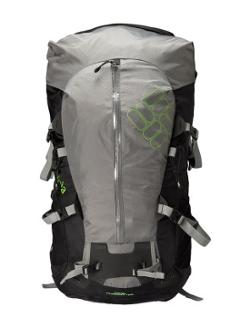 Columbia Trail Pursuit 40L Backpack