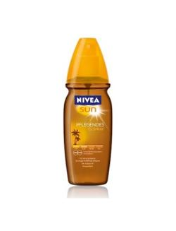 Nivea Güneş Yaği Spray 150 Ml