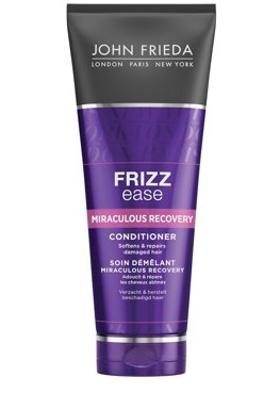 John Frieda Frizz Ease Miraculous RecoveryConditioner Bakim Kremi 250Ml