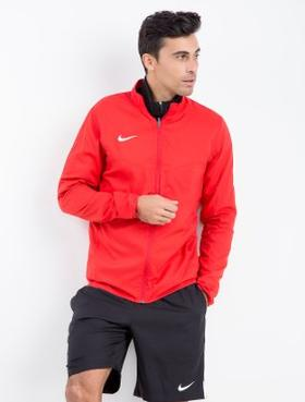 Nike Team Performance Shield Jkt -Koşu
